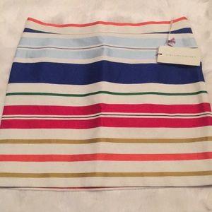 Stella mc cartney skirt